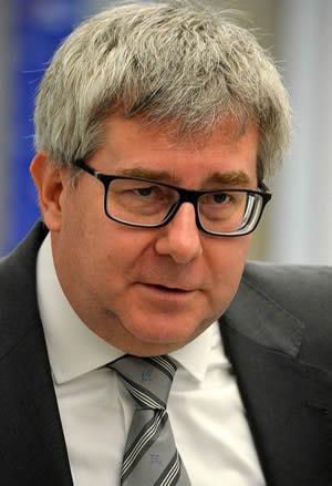 Ришард Чарнецки